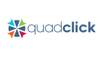 Logo for Quadclick.com