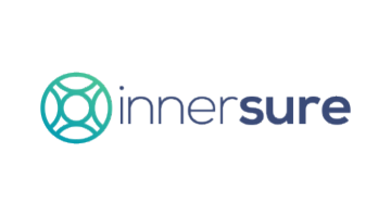 Logo for Innersure.com