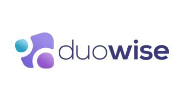 Logo for Duowise.com
