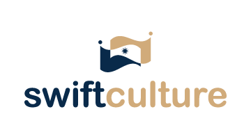 Logo for Swiftculture.com
