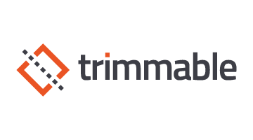 Logo for Trimmable.com