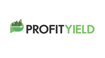 Logo for Profityield.com