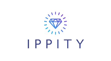 Logo for Ippity.com