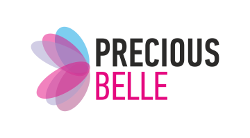 Logo for Preciousbelle.com
