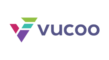 Logo for Vucoo.com