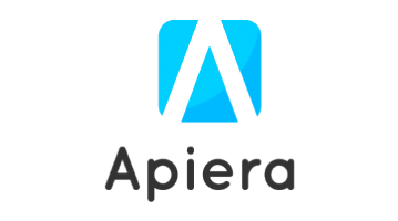 Logo for Apiera.com