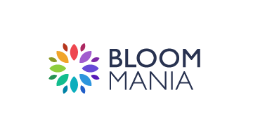 Logo for Bloommania.com