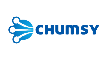 Logo for Chumsy.com