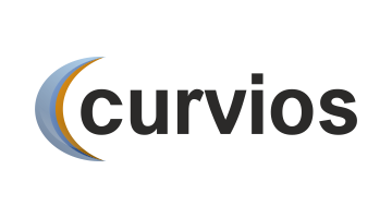 Logo for Curvios.com