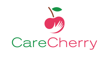 Logo for Carecherry.com