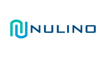 Logo for Nulino.com