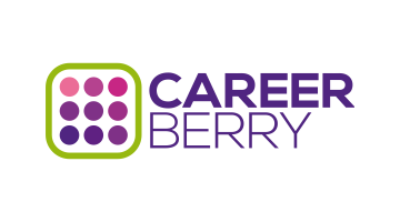 Logo for Careerberry.com