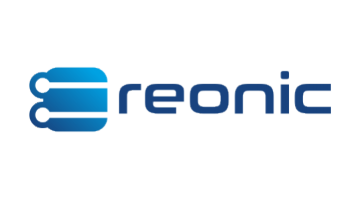 Logo for Reonic.com
