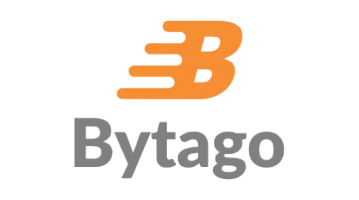 Logo for Bytago.com