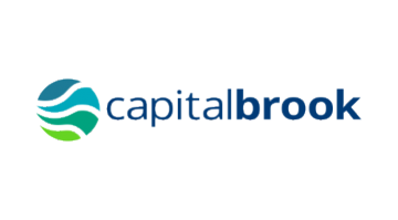 Logo for Capitalbrook.com