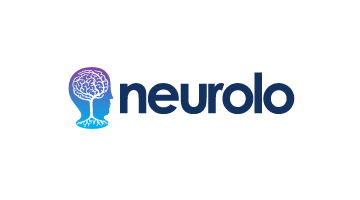 Logo for Neurolo.com