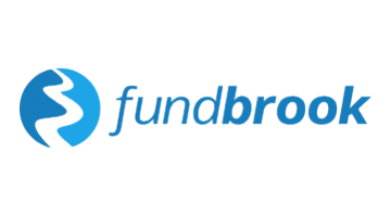 Logo for Fundbrook.com