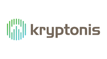 Logo for Kryptonis.com