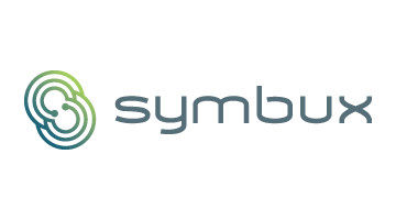 Logo for Symbux.com