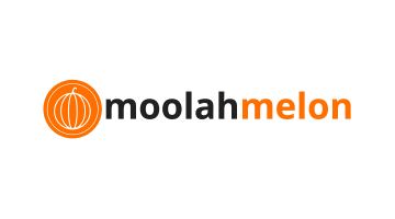 Logo for Moolahmelon.com