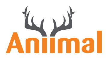Logo for Aniimal.com