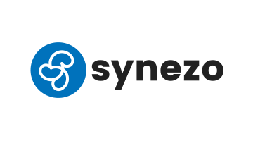 Logo for Synezo.com