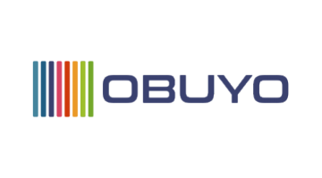 Logo for Obuyo.com