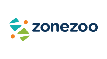 Logo for Zonezoo.com