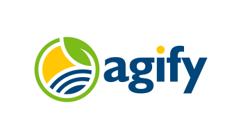 Logo for Agify.com