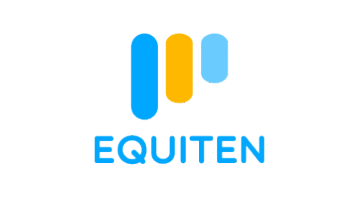 Logo for Equiten.com