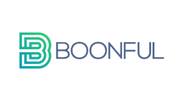 Logo for Boonful.com