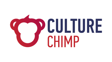 Logo for Culturechimp.com