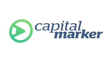 Logo for Capitalmarker.com