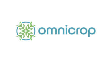 Logo for Omnicrop.com