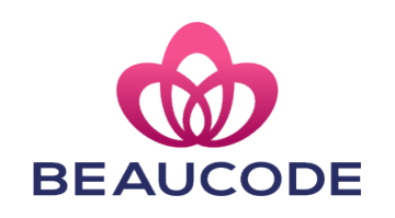 Logo for Beaucode.com