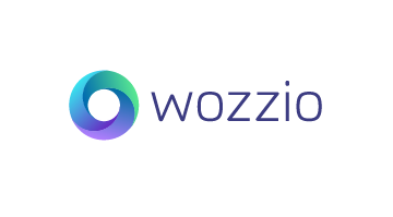 Logo for Wozzio.com