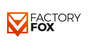 Logo for Factoryfox.com