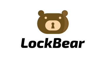 Logo for Lockbear.com
