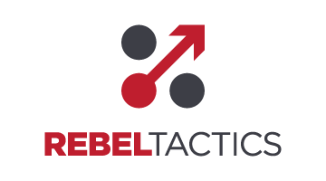 Logo for Rebeltactics.com