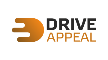 Logo for Driveappeal.com