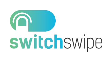Logo for Switchswipe.com