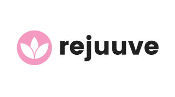Logo for Rejuuve.com