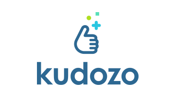 Logo for Kudozo.com