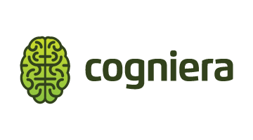 Logo for Cogniera.com