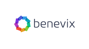 Logo for Benevix.com