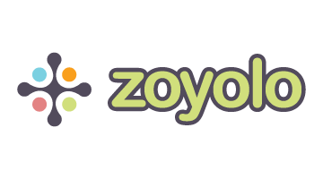 Logo for Zoyolo.com
