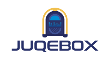 Logo for Juqebox.com