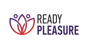 Logo for Readypleasure.com