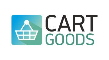 Logo for Cartgoods.com