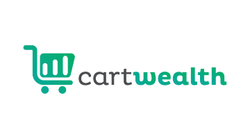Logo for Cartwealth.com